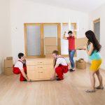 קניית דירה במחיר נמוך